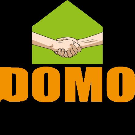 fav-icon-DOMODECLIC-1.png